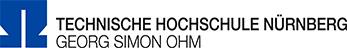 gso-logo